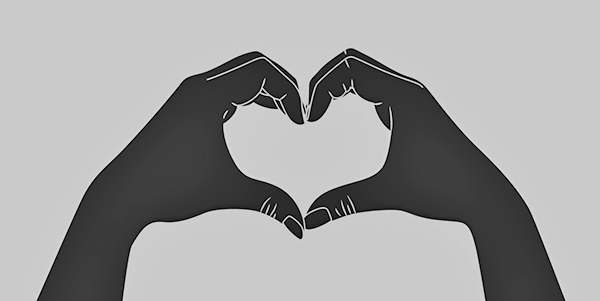 shutterstock_112101155_hands-hearts8-ConvertImage