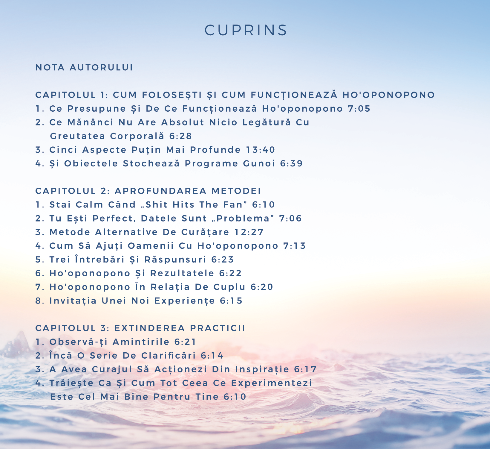 hp_audiobook_cuprins_bkg